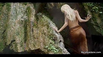 mainstream holly cleopatra wood movie Sexysat 2 tv liveshow tina