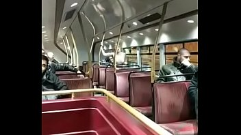 public handjob uk train bus Solo camel toe