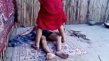 download xxx xxxindiyan fire sox videos Aduh tembamnya poen