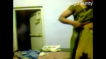 ruthiramadevi tamil movie Asians girls get banged in wild places video 31