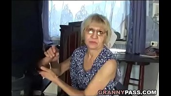 son sex erporn Real amateur blowjob footjob and fuck doggystyle