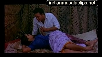 indian actress south trisha leaked videos Son with momfuck