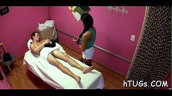 workers sandwich pays Real incest reussian mother and son homemade cam