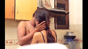 desi drinking indian cum Free xnxx mira and captain named come