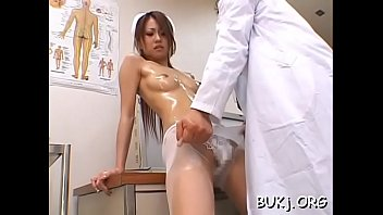 tuber japanese dr rape student Son watching mom hairy pussy while she was sleeping video
