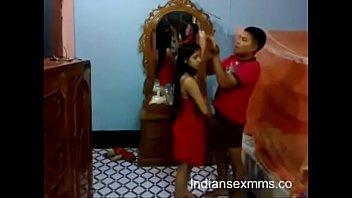 popy bangla hot Male only caught masturbating vieos