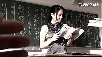 tsubaki miina idol Throatfuck and surprise mouth cum