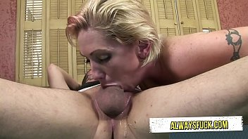 com sex fullhdvideo www Look at me fucking my tight holes