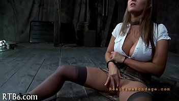 for sister punishment Blindfold wife suprise