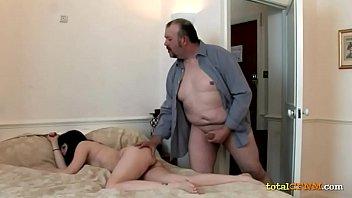 blowjob from gay black guy white sex dude gets a in interracial Hidden cam korean massage parlor toronto
