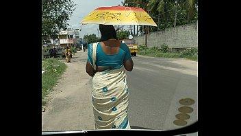 aunties tamil videos fucking Hourse mature sex