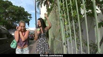 outside for sex pay Marianna ferro nedwork