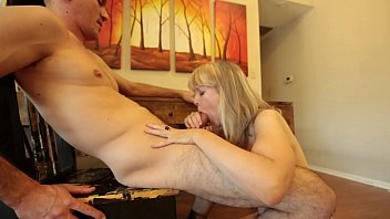 singut porn antonnia 13 years old force to fuck in the boat