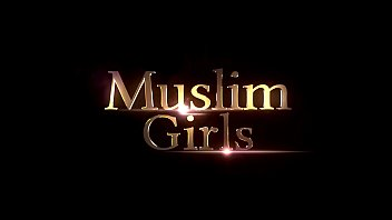bhurka sex muslim Nude male student