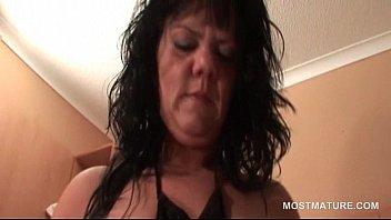 behind mature facial cam4 Balck fuckt german girl