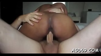 cockriding starts delay without girl session Pakistan village girl fucked in field video