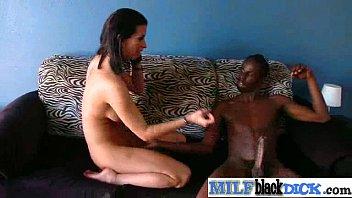 hunk banged gets slutty living her black housewife room by in Muslim babi ki chudai hindi audioo