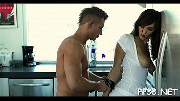 oil massage hometube tube Masage pijit camera room sex