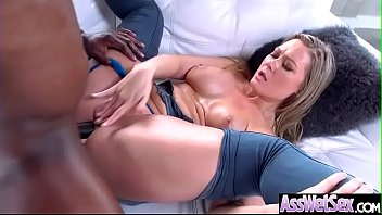 fresh gets addison load butter of lee a Pretty toes flexible