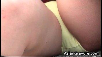 japanese toilet schoolgirl tube Twink gay feet