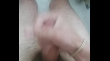 gay showers creep After class sex f70