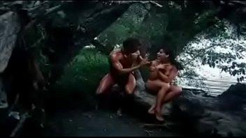adal dance3 village padal hot Real bbw mom son sex incest movies raped