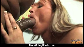 a fucks chick horny busty doctor young Chick used like meat homemase