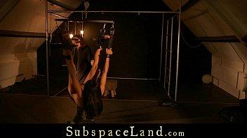 master slave fisting gay Pai pega filha virgem