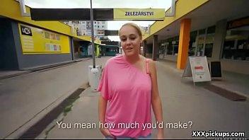 titten auf anal dicke strasse german amateur outdoor angesprochen der Indian housewife forced fuck by a boy