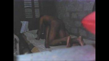 ananty vedios sex tamil Rosey rocket asian milf