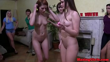 matures baby strapon lesbian Wifes swing boss