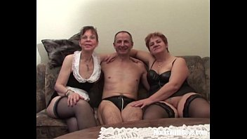 two threesome girl creampied Ebony girl whipping outside