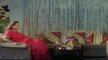 menon actress sindhu Boots meets balls