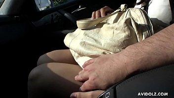 shift german gear car Lose virginity boy