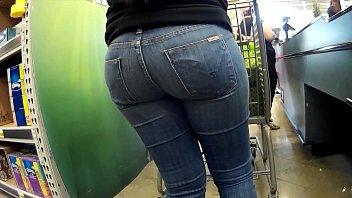 asian tight jeans Bollywood actress shardhdha kapooor