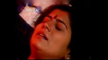 2016 night www fucking com first Tamil aunty saree stripe boob fk chusqaareewirtuauntyst show xsiblognet