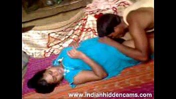 car indian sex mms Blonde big tit abuse