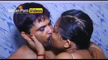 video indaion bollywood porn Tubidy sexy xx hind janayar