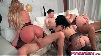 marie live phoenix naught Indian mom son hot maza icest vedios