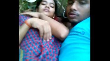 anak diperkosa video Margo sullivan beside her husband