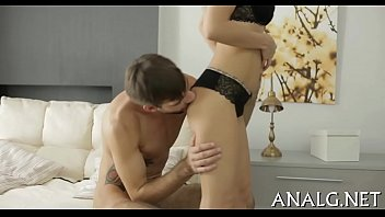 tiny extra petite young anal skinny Xxxx video hot