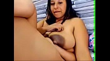 saggy titts facesitting Sleep mom step a boy japan