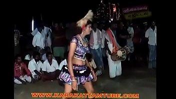 movie ruthiramadevi tamil Sabse jada sexy fuked video