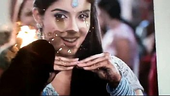 videos leaked actress indian south trisha Boobs feeding man video