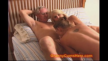 caught and mom her son daughter vintage Czech amater swinger