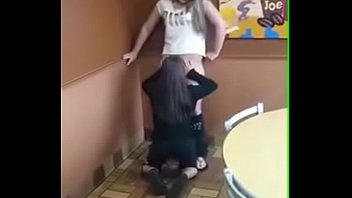 local video fuc home Uncensored japan cumshot compilation