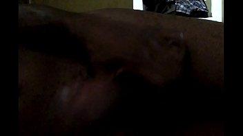 passivo obrien paddy Vicious vol1 01 wwwhentaivideoworldcom