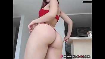 wife big white black Hot amateur ex girlfriend does it all with facial cumshot