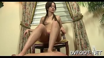 holly licked feet wiloughby Kinky japanese game show translation