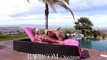 bjorlin nadia actresses video hollywood Prima virgen del 2015
